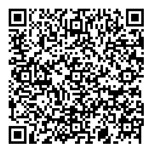 Nicolas Warner, Psy.D. Contact Information QR Code