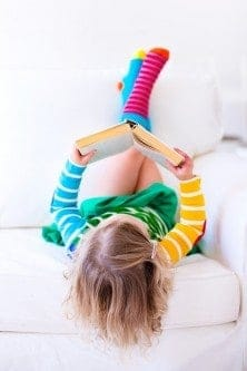 Bigstock Little Girl Reading A Book On 94460990 E1470773591207